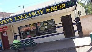 Mateys takeaway Evanston Gawler Area Preview