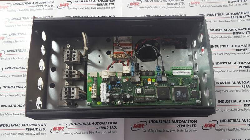 ABB SERVO DRIVE ACS601-0011-4-S00B1200801