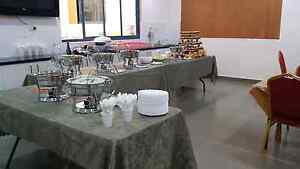 All Occasions Catering Mount Druitt Blacktown Area Preview