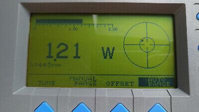 Nichia 1w 1000mw Laser Diode Blue 445nm To-18 5.6mm