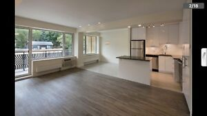2bed 2bath apartment for rent LOCATION!!!!