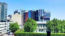Room share for Asian guy only Melbourne CBD Melbourne City Preview