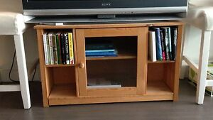 Tv stand  Downtown-West End Greater Vancouver Area image 1