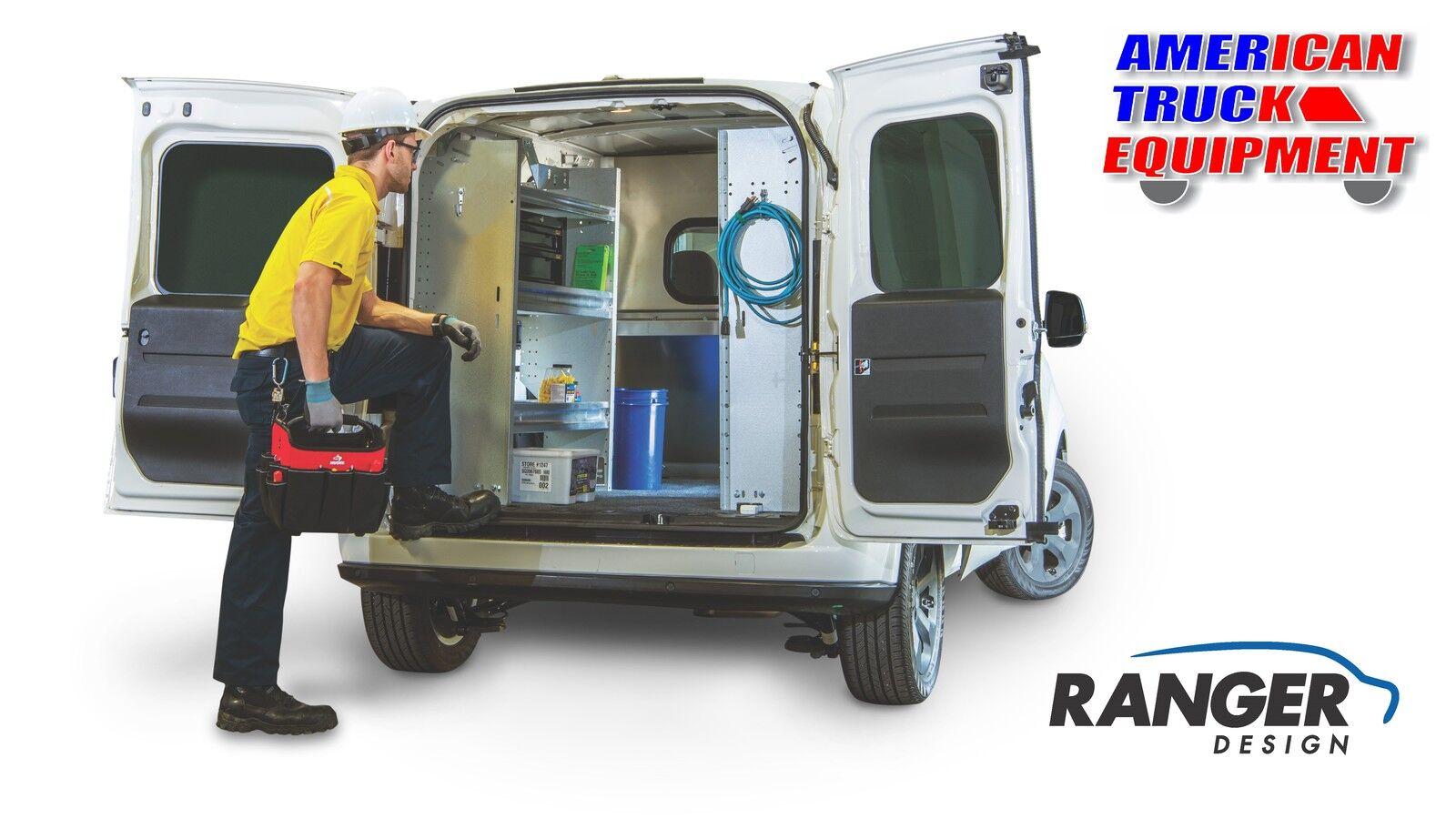 American Truck Equipment