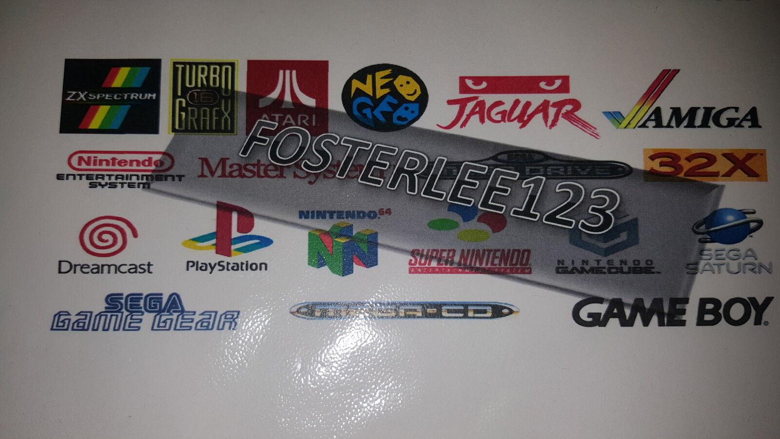 fosterlee123