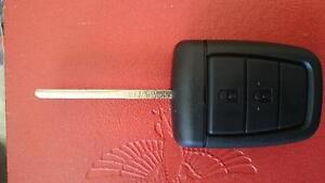 Holden Commodore VE Key Repaired Broken Worn $120 Butler Wanneroo Area Preview
