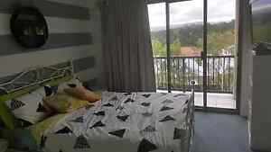 Ensuite room fully furnished Varsity Lakes Gold Coast South Preview