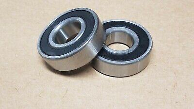 Late Style Powermatic 66 Table Saw Arbor Premium Bearings