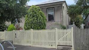 House for Rent, 2 Bedroom, Kensington, Melbourne, Kensington Melbourne City Preview