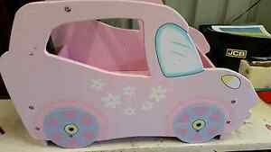 Childs car toy drawer Barellan Point Ipswich City Preview