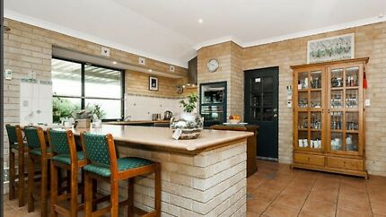 House for sale 33 Welbeck Rd Canning Vale