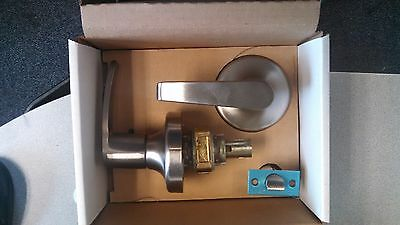 Locksmith Corbin Russwin Cl3910 Azd 626 Grade 2 Passage Mint