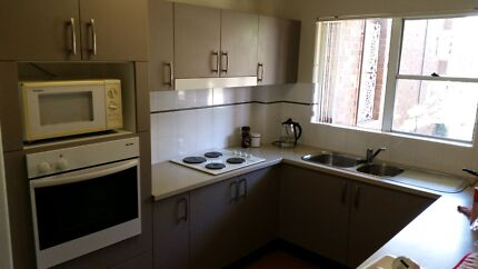 Kitchen for sale Illawong Sutherland Area Preview