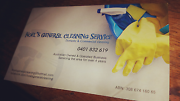 Noel's General Cleaning Service Silkstone Ipswich City Preview