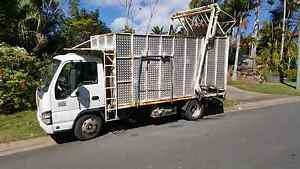 Rubbish Removal.   Cheaper than a skip bin Guaranteed Rochedale South Brisbane South East Preview