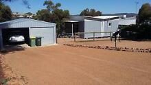 Modern Granny Flat on Large Block Toodyay Toodyay Area Preview