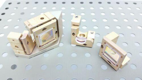 ultrafast pulse stretcher compressor amplitude systemes femtosecond laser optic