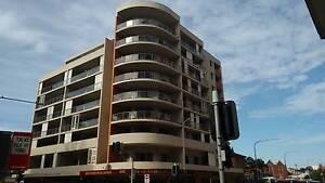 Less than 5mins walk from Parrmatta Station-Shared Accommodation! Parramatta Parramatta Area Preview