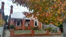 Housemates wanted in Soldiers Hill Soldiers Hill Ballarat City Preview