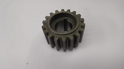 Hobart 60 80qt H600 P660 L800 Mixer Planetary Pinion Gear 00-024270