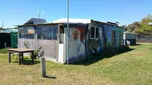 Shack for sale Naval Base Kwinana Area Preview