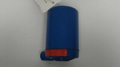 Magnetrol 080-5223-322 Level Transmitter Sensor New