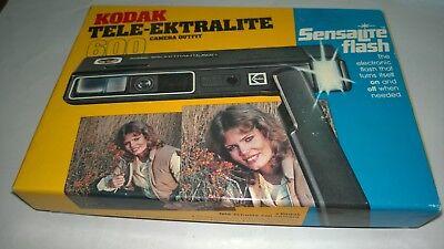 Средство для мытья Kodak Tele-Ektralite 600