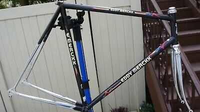 Cycle selle siège 300mm x 280mm! Bicyclette Confort Gel big bum Vélo