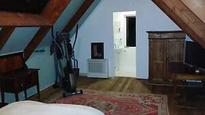 Huge Private Loft room with own ensuite in Stirling Stirling Adelaide Hills Preview