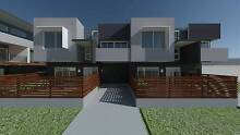Adamstown Apartments Adamstown Newcastle Area Preview