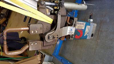 Centerline Cltg-4030-88 Resistance Welder Trans-gun W Roman Transformer