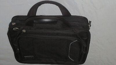 Brenthaven Laptop-taschen (Brenthaven Messenger Tasche Laptoptasche Aktentasche)