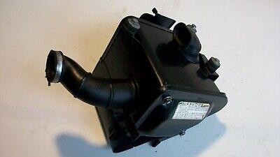 Honda CM 185 / CM 200 T (Twinstar)(6V)-  Luftfilter Gehäuse Luftfilterkasten