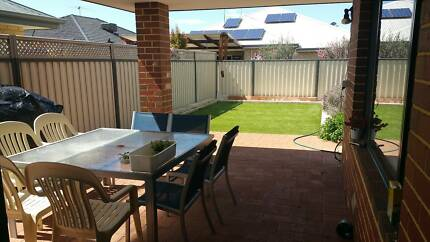 Double Bedroom for rent in new sharehouse Aubin Grove Cockburn Area Preview