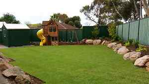 Tree and Garden Services (THE BEST PRICE IN ADELAIDE ) Modbury Heights Tea Tree Gully Area Preview