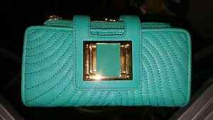 Ladies Wallet Purse Rrp $59 BARGAIN Wilson Canning Area Preview