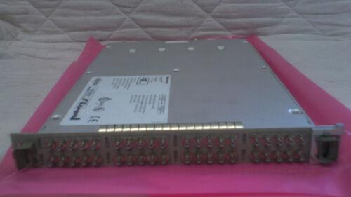 Tektronix SurePath VX4320 1.3GHz RF MUX RF-Multiplexer