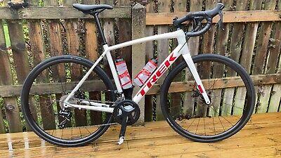 Trek Domane AL3 Road Bike Size 56 (Large)