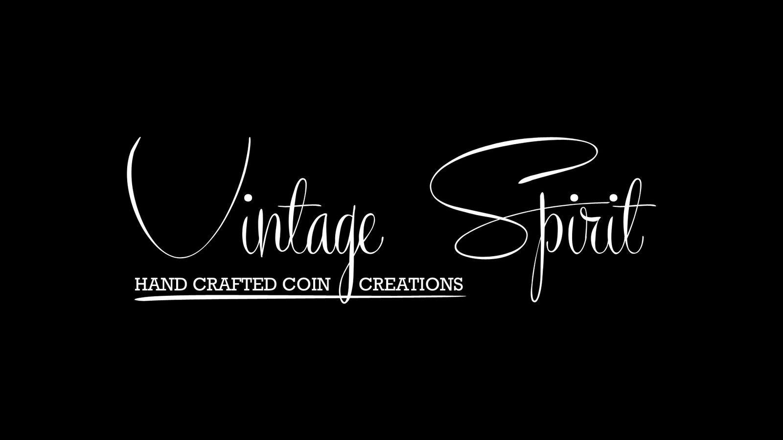 vintage-spirit
