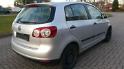 Volkswagen Golf V Plus 1,4 Trendline+Klima+EFH+ZV/FB+M&S