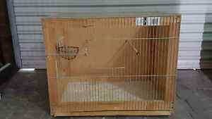 Breeding Cages For Sale Sydenham Brimbank Area Preview