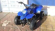 SALE!!! 70CC ATV / QUAD Kingston Logan Area Preview