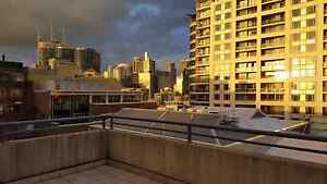 ROOM SHARE AVAIABLE IN DARLING HARBOUR CLEAN TIDY OWN KEYS Pyrmont Inner Sydney Preview