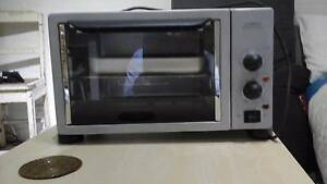 Kambrook Multi Oven KOT500 Mount Lawley Stirling Area Preview