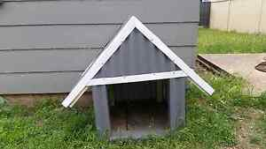 Dog house for sale. Rutherford Maitland Area Preview
