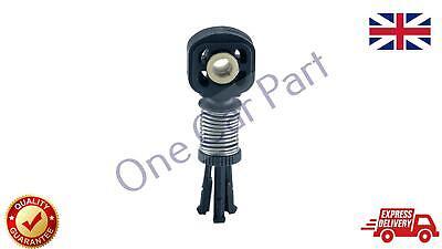 New Bowden Gear Selector Shaft Cable End For VW Sharan Tiguan Touran 1J0711761B