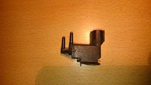 Vacuum Solenoid Valve (90910-12125) - Lexus GS300 3.0 Petrol (1997)