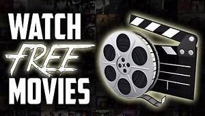 Kodi Box FREE Movies, TV Shows, Sport. Brisbane City Brisbane North West Preview