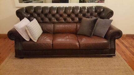 Excellent Sofa Available! Urgent Sale Sydney City Inner Sydney Preview