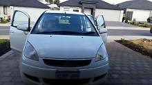 2007 Mitsubishi Colt Hatchback Wellard Kwinana Area Preview